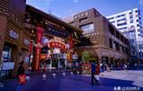 厲害!中國這個地方全年感受不到寒冷,冬天短袖短褲出門逛街!