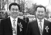 你還以為王健林是中國首富?此人比王健林還有錢!