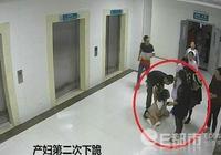 孕婦跳樓真相出來了,打了誰的臉?