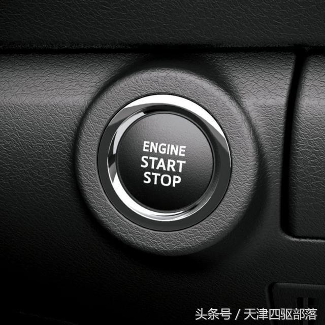 關於豐田奔跑者/豐田穿越者