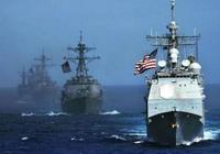 這款武器美國研究200年沒成功,中國獨居世界第一,出口35國