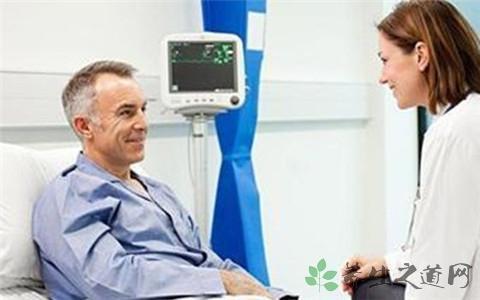 肺癌都分什麼肺癌