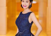 """""""網紅臉""""害慘了中國女人!49歲的朱茵顏值吊打20歲小花"""