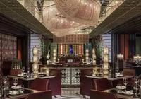 「福布斯」說北京最好的餐廳是這 6 家