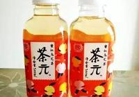 這些山寨飲料你能認出來嗎?看到名字快笑噴了!