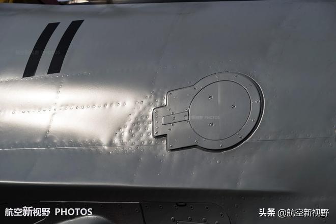 裝備西方航電最多的蘇30戰鬥機極致高清圖片 另類俄式暴力美學