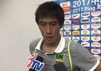 杜威:在蘇寧的主場贏球非常不容易