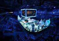 Dota2 震中杯Major戰報:Alliance擊敗Gambit 瑞典Dota重回TI賽場