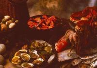 """三亞遊客公認""""最值得""""嘗試的三種美食"""
