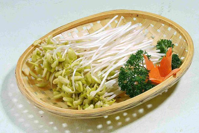 秋冬交接之季,多吃這6種蔬菜,讓你整個冬天不生病,菜價還不貴