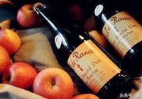 果酒技術:自制蘋果酒的正確方法,以後可以自己在家做來喝