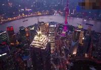 """讓冷清馬路喧鬧起來!上海發展""""夜經濟""""正當時"""