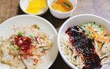 韓國大邱推薦景點、美食,大邱這樣玩!