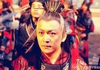 崇禎本不想殺魏忠賢,因被貶後的魏忠賢做了這麼一件事,不得不殺
