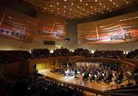 和交響樂團合作,一人分飾22個角色,王耀慶讓你從此愛上古典音樂