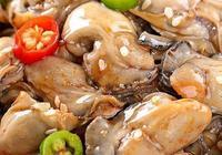建議中老年:少吃雞鴨魚,若不缺錢多吃這幾物,腰腿有勁顯精神