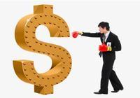 證券投資基金名詞怎麼解釋?種類有哪些?