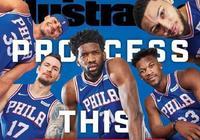 2019年4月16日NBA前瞻:76人G2必須拿下,雷霆需要調整