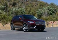 純進口中大型豪華SUV,40萬親民價,還買啥寶馬X5?