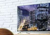 AQUOS 夏普曠視 S60 電視體驗:軟硬兼施,全力迴歸