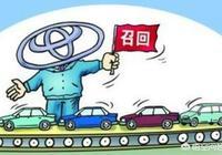 都說豐田開不壞又省油,為何一些國民卻更青睞大眾,是真的不懂車嗎?