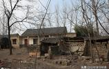 為什麼會有很多農村人希望自己所在的地方拆遷?各位知道嗎?