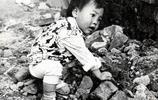 跨越30年的紀錄  13張童年照片你最喜歡哪一張?