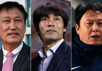 韓國媒體爆料:中國男足新帥是本土教練!阿根廷媒體發聲:不,是我們的佩克爾曼