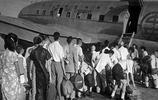廣州老照片:1949年解放前夕的廣州城