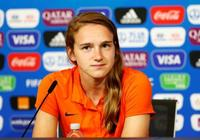 足球:荷蘭隊回到了最佳狀態