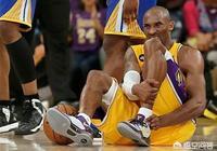 如果科比2013年沒有跟腱撕裂,他的職業生涯會延長嗎?