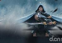 《流星蝴蝶劍》手遊新版本已上線,匕首之迅捷魄力無窮!