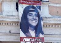 意15歲少女神祕失蹤36年,梵蒂岡同意開挖兩座墳墓調查