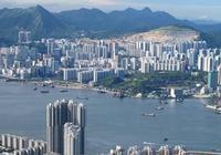 香港保險業也不那麼好混了!2015年一般保險承保利潤跌逾六成