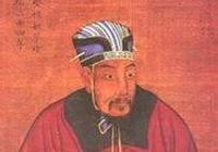 史上最牛老丈人:三個女婿都當了皇帝