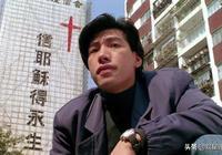 """香港電影十大""""磚石""""配角,吳孟達不是第一"""