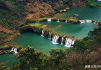 中國最美十大世外桃源,適合發呆,也是旅行達人的最愛!