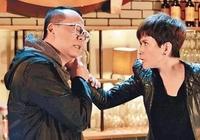 TVB电视剧《夸世代》哪里可以看?