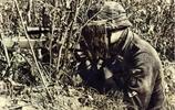 經典老照片,感受上世紀戰爭場面,有苦有歡笑