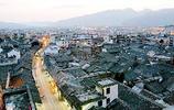 曲靖——會澤古城