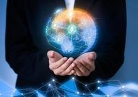 美國加州新隱私法可能會加速區塊鏈的採用