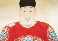 洪朝選案:一場鄰里糾紛為何能堅定萬曆皇帝清算張居正的決心