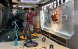 Hot Toys #復仇者聯盟3:無限戰爭# 星爵,樣板圖 