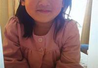 梧桐妹晒10年前小時候的照片 粉絲還以為是咘咘長大了