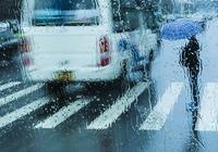 暴雨天氣又至 19日長春最高氣溫28℃