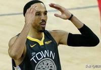 勇士裁掉肖恩-利文斯頓,後者表示將繼續征戰NBA