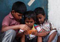 青少年玩上癮 印度針對《絕地求生》發出禁令