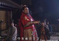三國時期唯一的民族英雄 讓北方部族百年內不敢對中原有非分之想