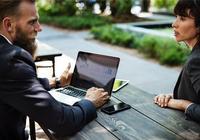為什麼員工辭職需要提前一個月,而老闆辭退員工只需要一次談話?