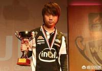 如何評價魔獸世界前職業選手,現任王者榮耀eStar教練Xiaot?